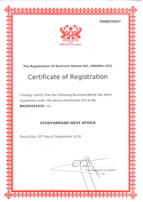 SAWA_certificate